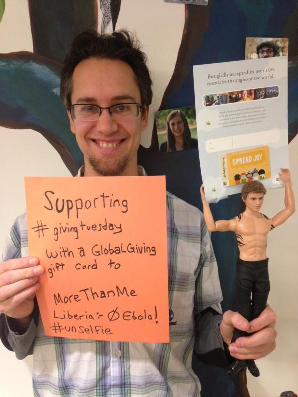 marc-giving-tuesday-unselfie