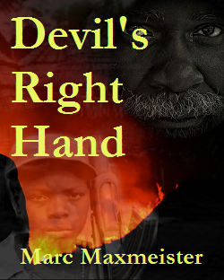 title-devils-right-hand-thumb