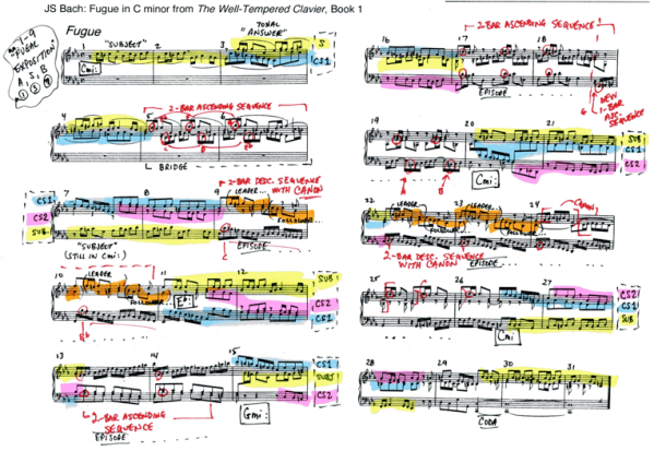 bach-fugue-annotated