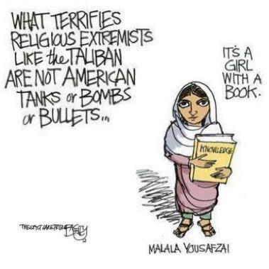 counter-terror-girl-with-a-book
