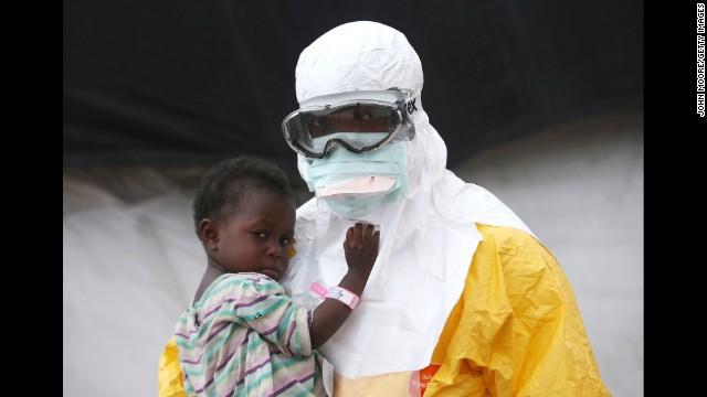 ebola-baby-4