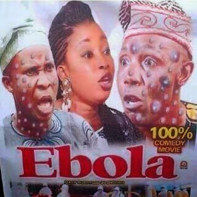 ebola-movie-nigeria-august-2014-okundun