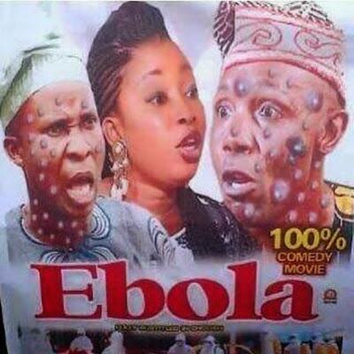 ebola-movie-nigeria-august-2014-okundun