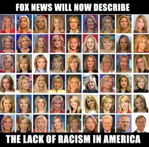 fox-news-knows-racism