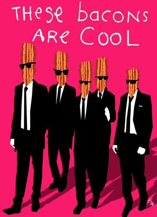funny-children-quotes-dad-illustrations-spaghetti-toes-martin-bruckner-19