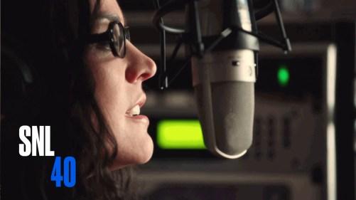 snl-parodies-the-popular-podcast