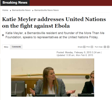 katie-meyler-address-un-assembly-feb-2015