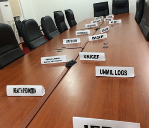 power-broker-meeting-liberia