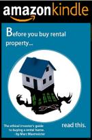 buying-rental-property-amazon-thumb-cover-240