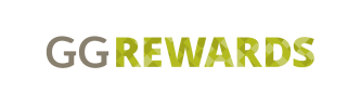 GG_Rewards_Logo_transparent