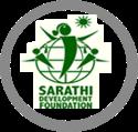 sarathi-logo