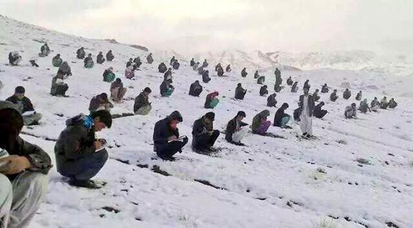 afghan-hardship-univ-entrance-exam