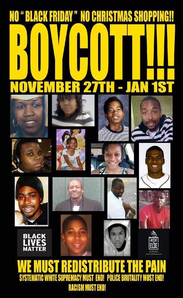 boycotting-advert-black-lives-matter