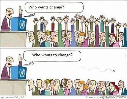 change-self-vs-others