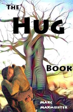 covert-baobabs-hugging-02