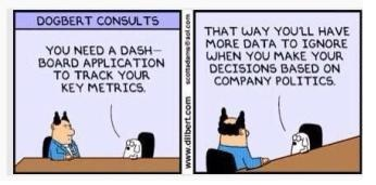 dilbert-managing-for-results