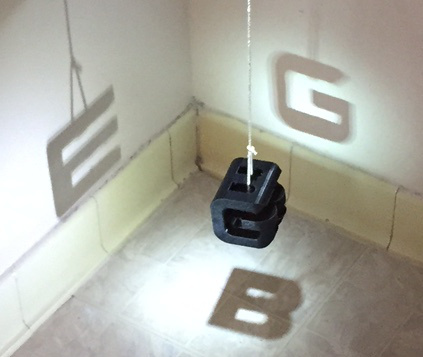 geb-light-pic