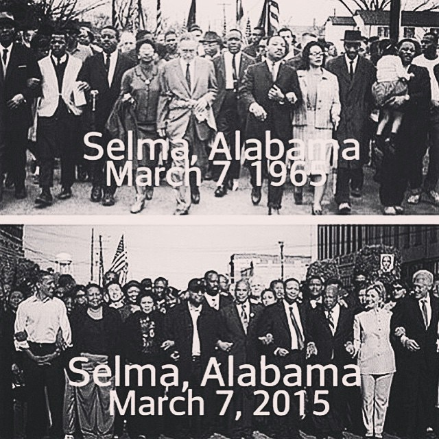 selma-alabama-march-50-years-later