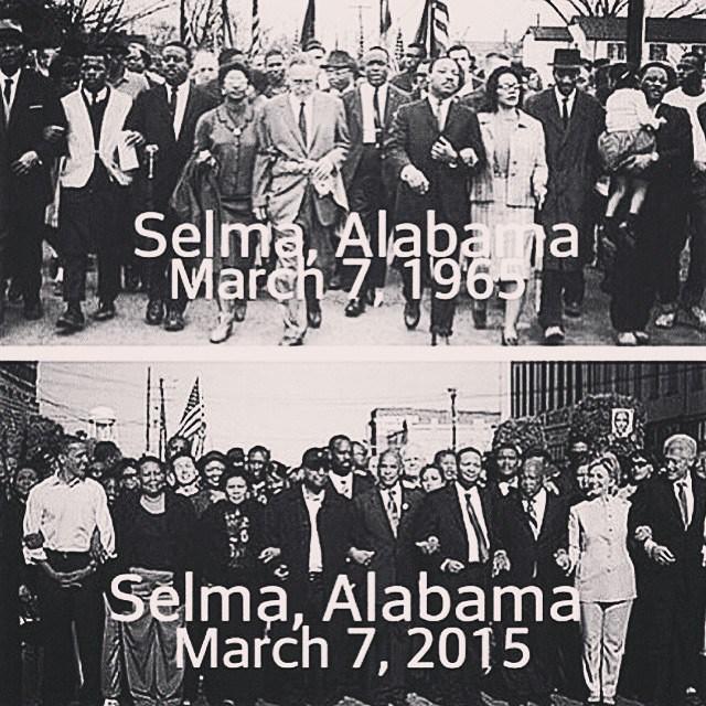 selma-alabama-march-50-years-later