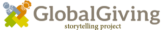 storytelling-logo-transparent