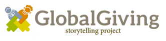 storytelling-logo