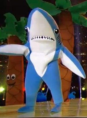 superbowl-shark-katy-perry