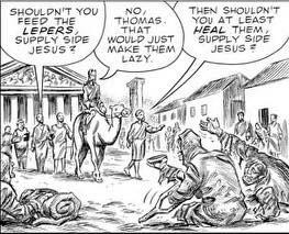 supply-side-jesus