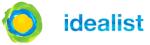 idealist_logo