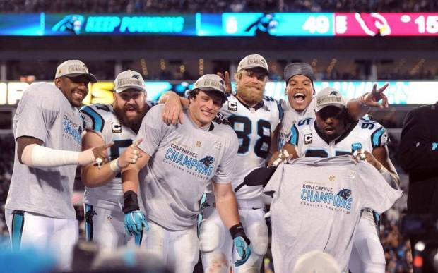 panthers-win