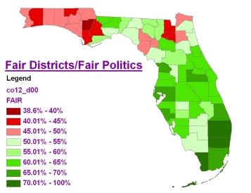 florida-fair-districts-analysis-2016