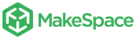 makespace-logo