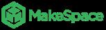 makespace-logo