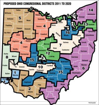ohio-2011-2020-districts
