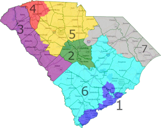 South_Carolina_State_districts