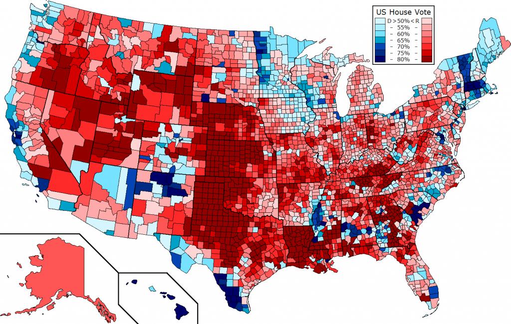 RealClearPolitics Election 2017 Alabama Senate RunOff Election