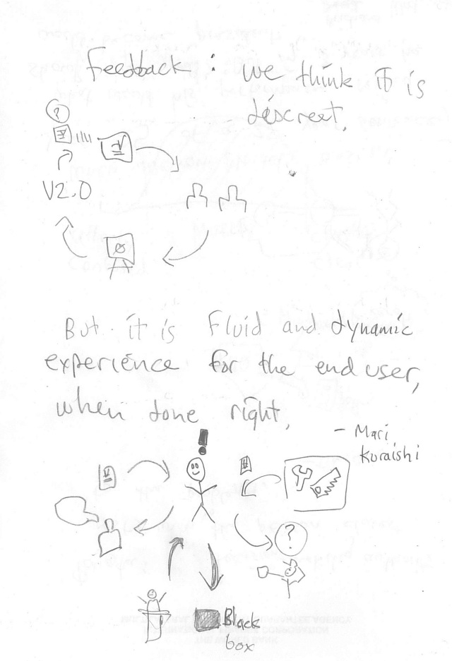 science-feedback