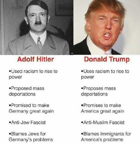 hitler-trump-compare