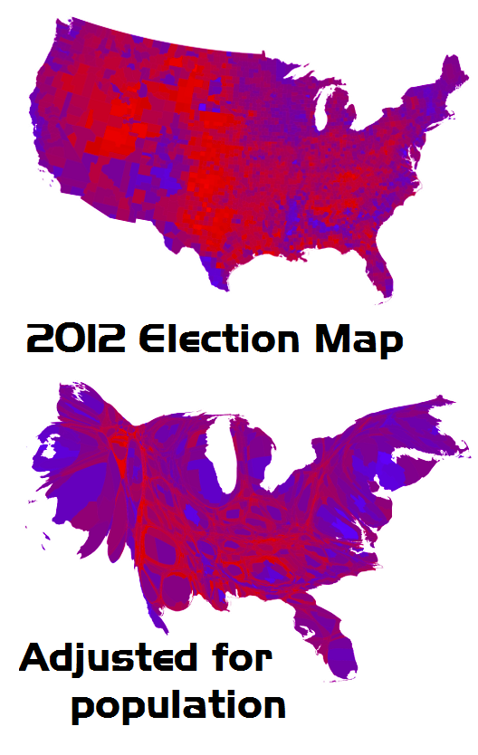 2012-election-map-adjusted-for-population