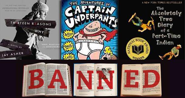 banned-books-ya