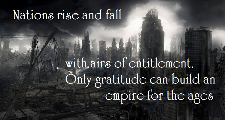 entitlement-vs-gratitude