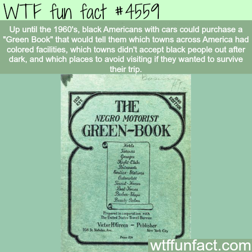 negro-motorists-green-book-1950s-caption.png