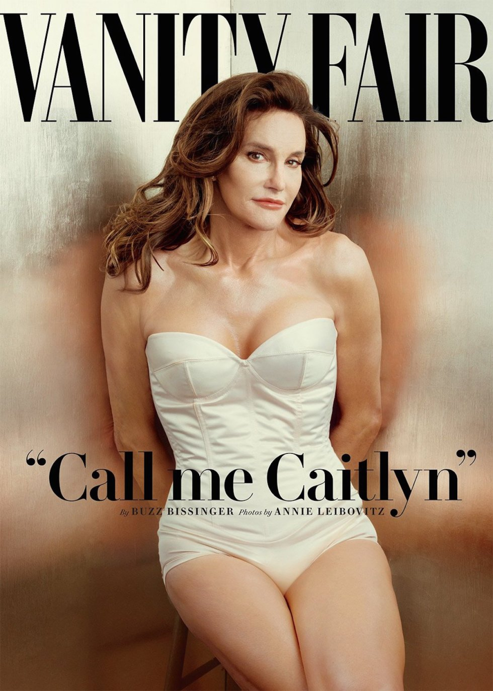2016-iconic-image-caitlyn-jenners-iconic-vanity-fair-cover-made-history