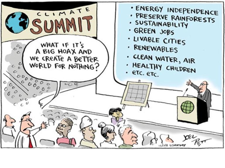 climatechangecartoons_betterworld