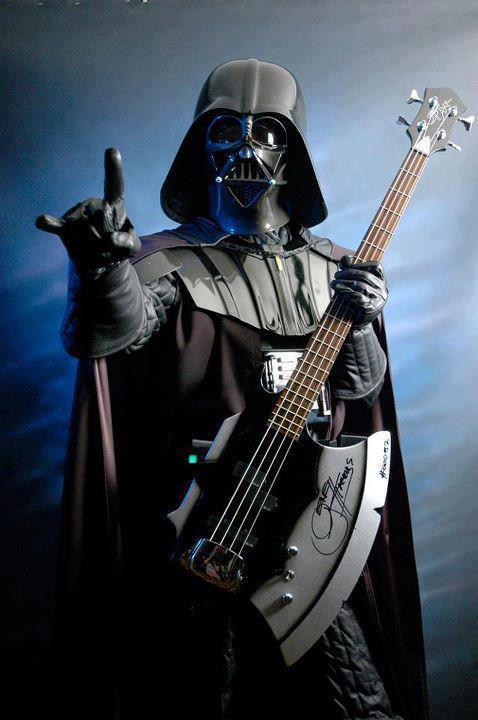 darth-found-the-rebel-bass