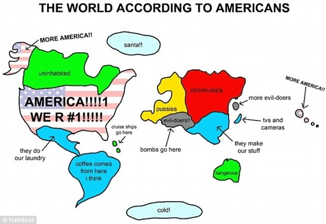 how-america-sees-world