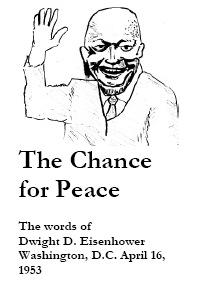 ike-cartoon-chance-for-peace