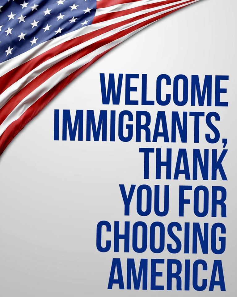 immigrants-thank-you-for-choosing-america-2017