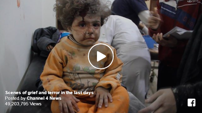traumatized-3-year-old-aleppo-2016